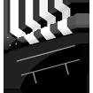 Scénový modul