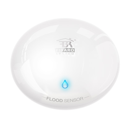 FIBARO Detektor zaplavení