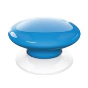 FIBARO Tlačítko (různé barvy)