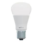 Stmívatelná LED žárovka, E27