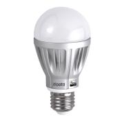 RGB LED žárovka E27