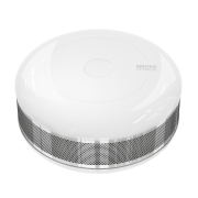FIBARO Bateriový detektor kouře
