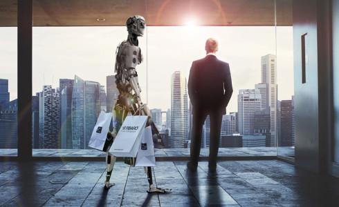 Domácí automatizace v budoucnu