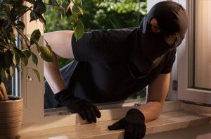 Smart-Home-love-the-summer_thief
