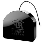 FIBARO Spínací moduly 2