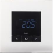 HeatIt Z-Temp Teplotní čidlo s displejem