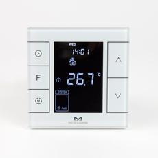 Termostat pro elektrické topení